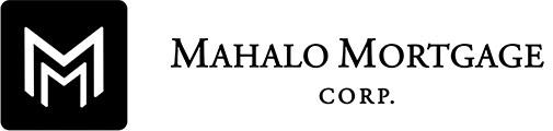 Mahalo Mortgage